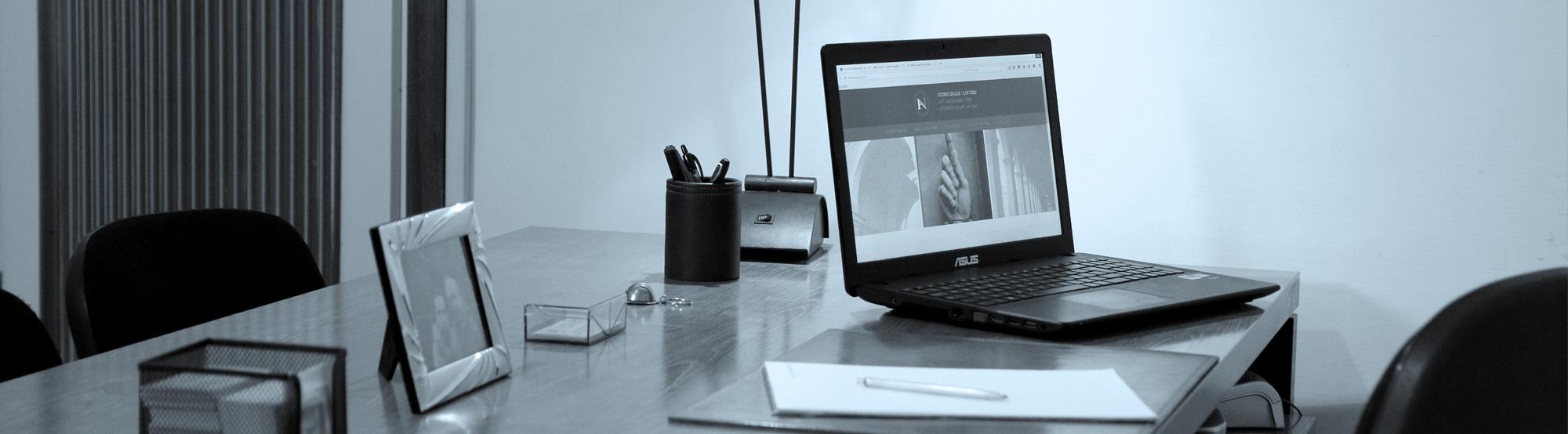 Avv. Alessandro Nepi - Studio Legale - Law Firm